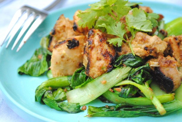 chickenchoy