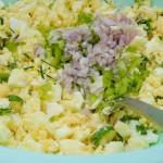 eggsalad3