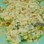 eggsalad4