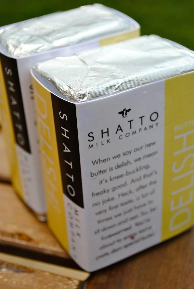 shatto