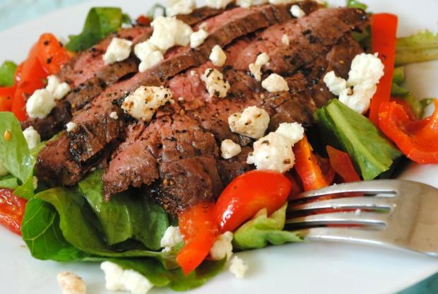 steak4