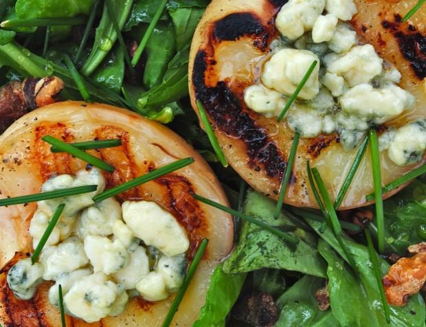 salad3