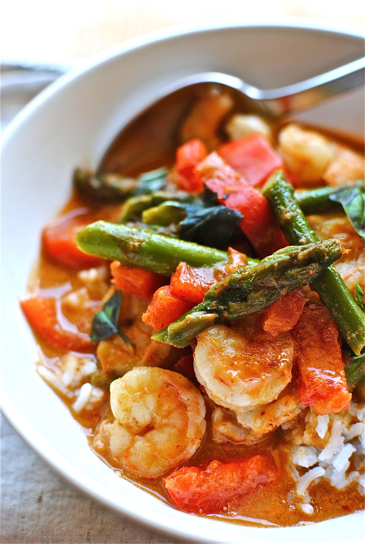 coconut curry shrimp thai curry red thai duck curry thai shrimp soup ...