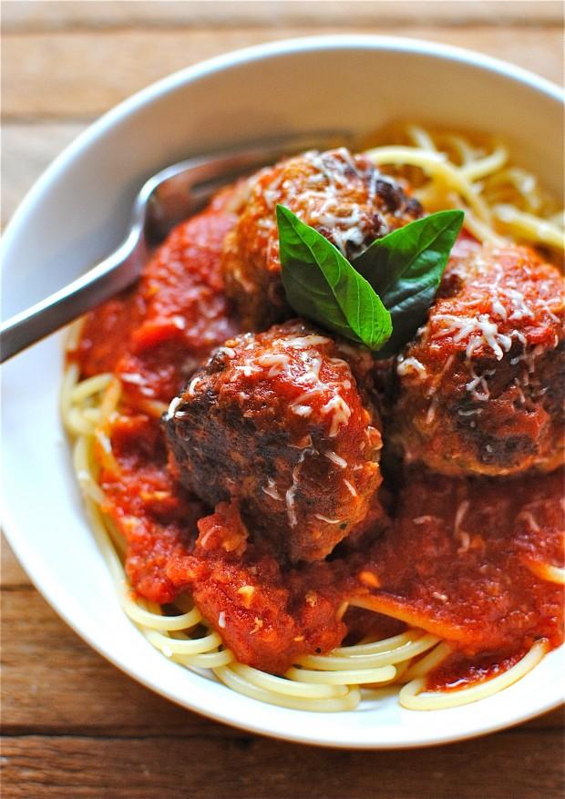 meatball1