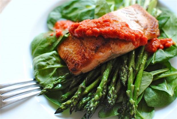 salmon9
