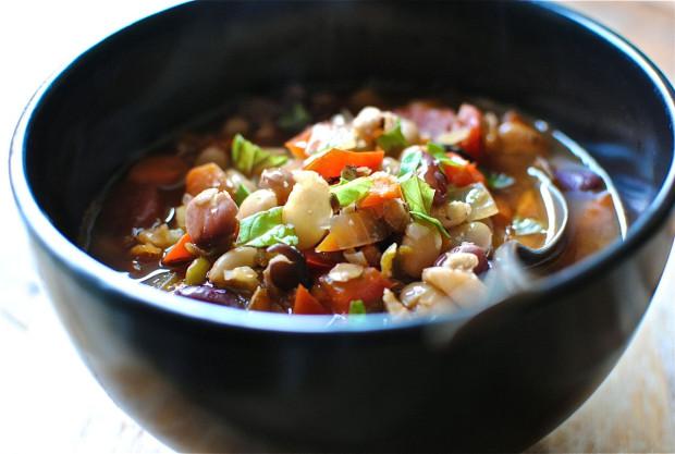 soup5