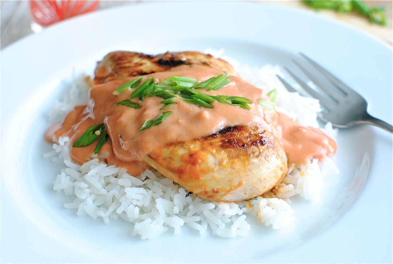 dinner-meatloaf