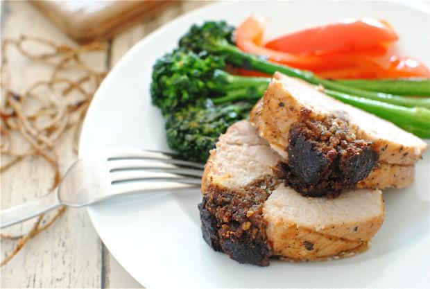 pork11