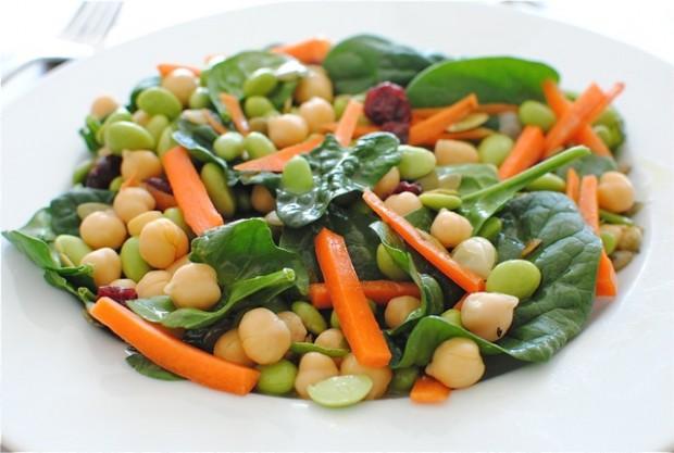 salad9