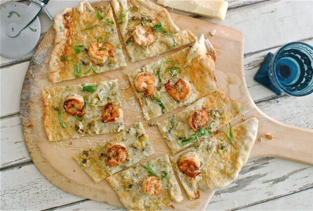 seapizza12