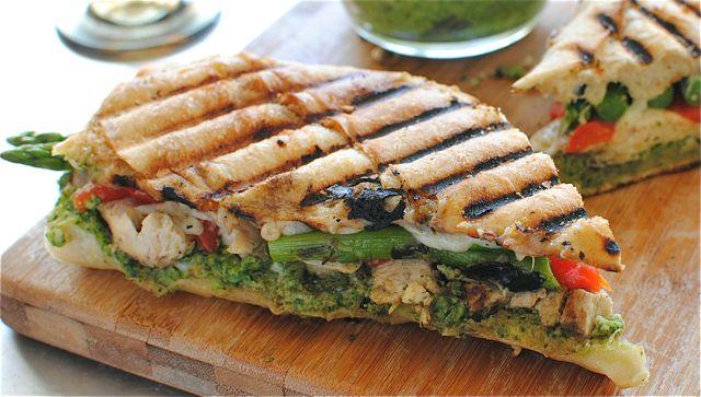 ... chicken panini italian grilled chicken panini italian chicken panini