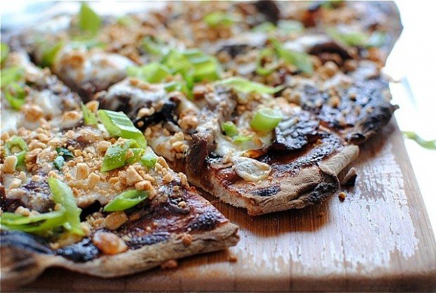 steakpizza5