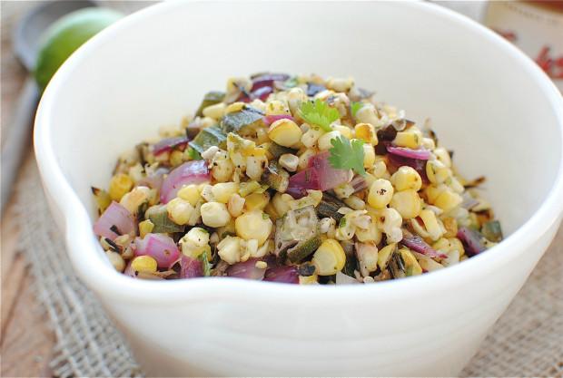 corn9