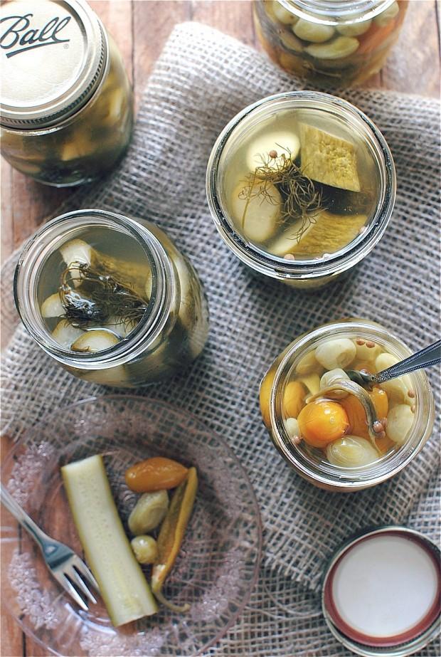 pickled12