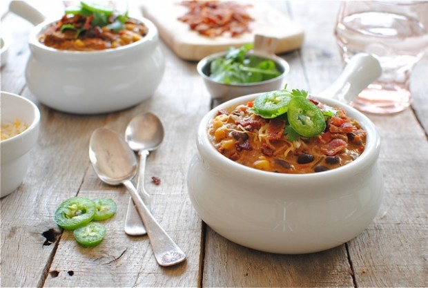 popper chicken chili