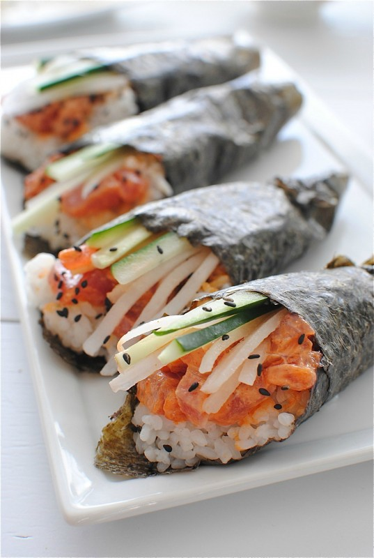 sushi14-537x800