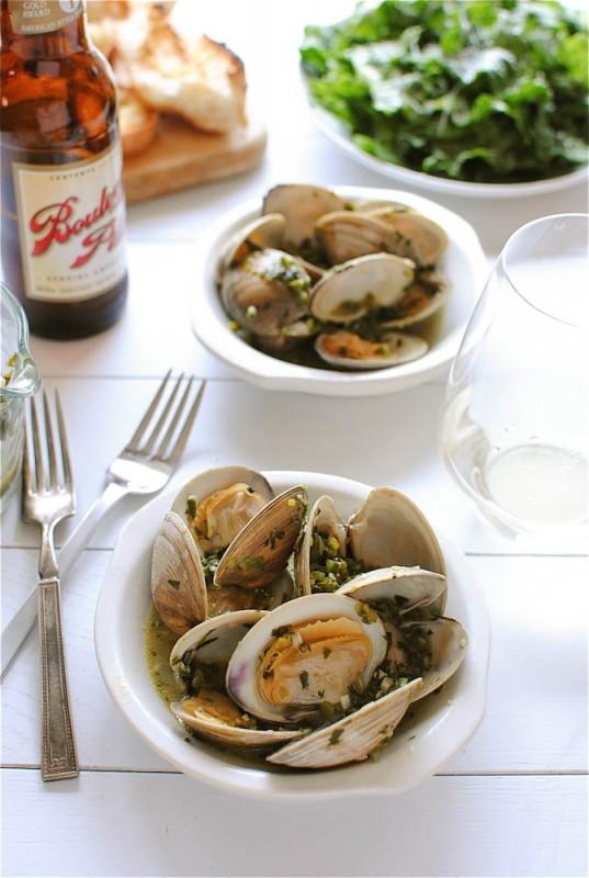 clams6-2