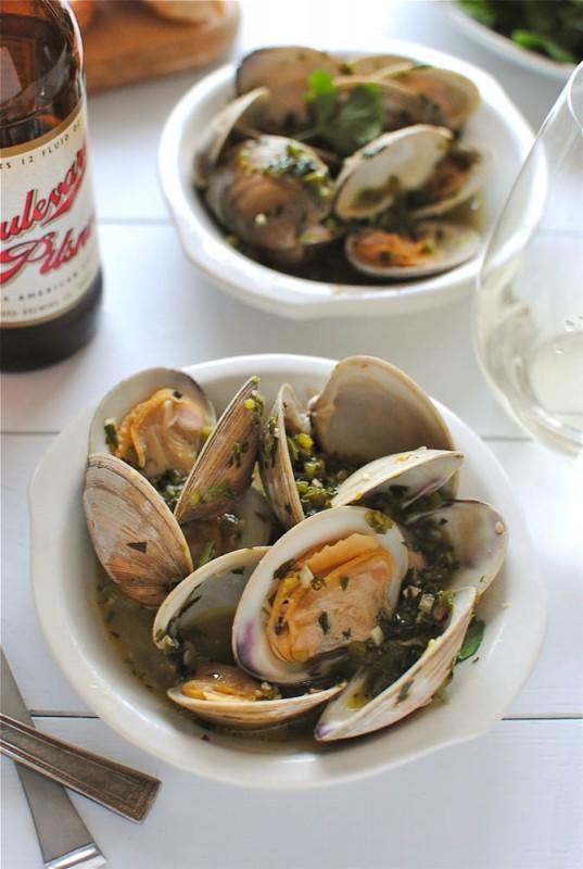 clams8-2