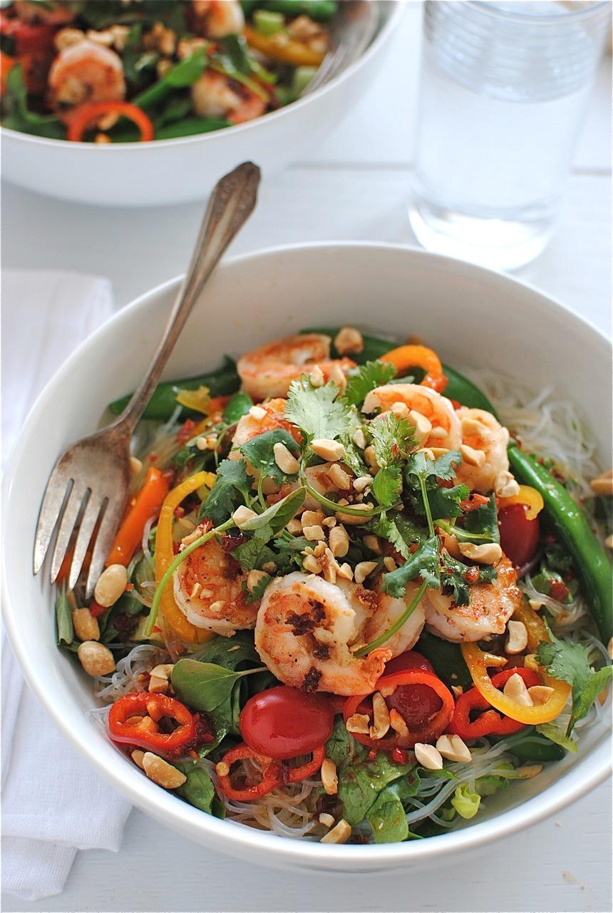 ... tofu thai green curry shrimp ma haw thai minced pork and shrimp relish