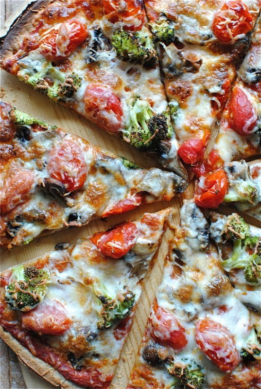 pizza8-537x800