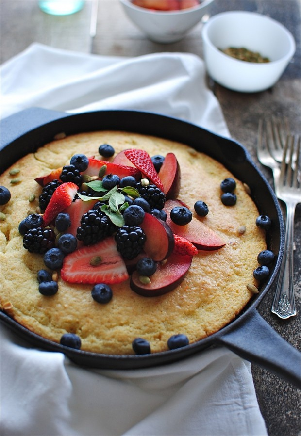 breakfastcob