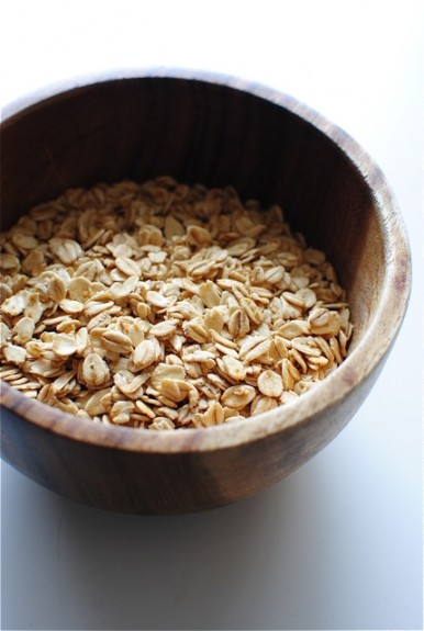 granola3
