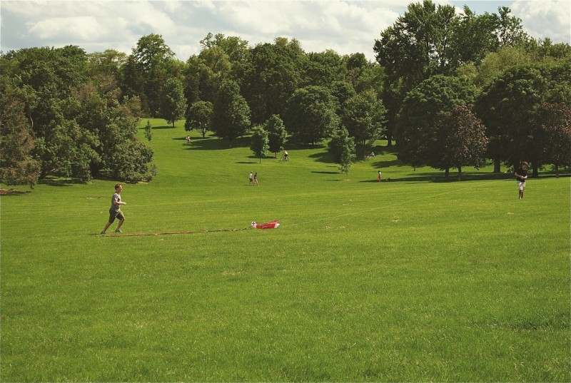 park13