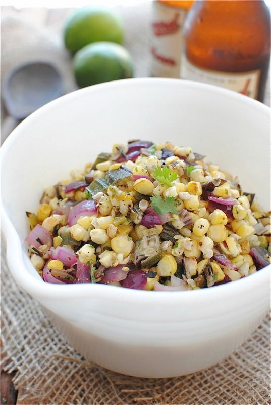 corn10-537x800