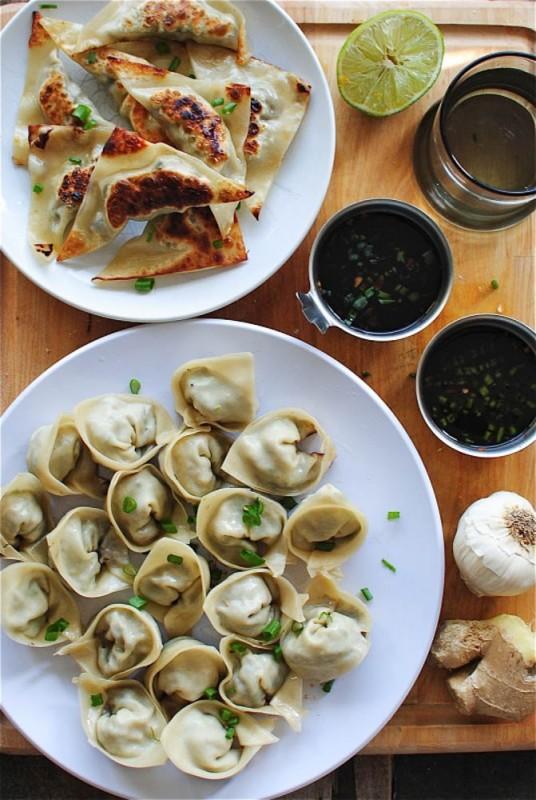 dumplings5-537x800-2