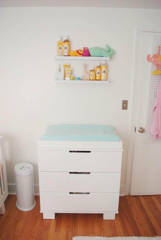 nursery16