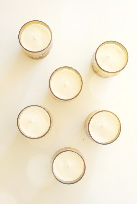 candle5