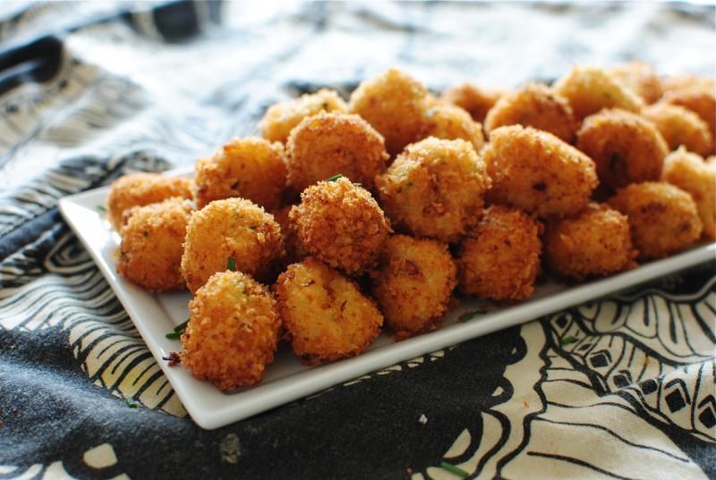 loadedpotatoballs
