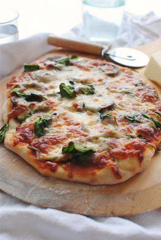 pestopizza4