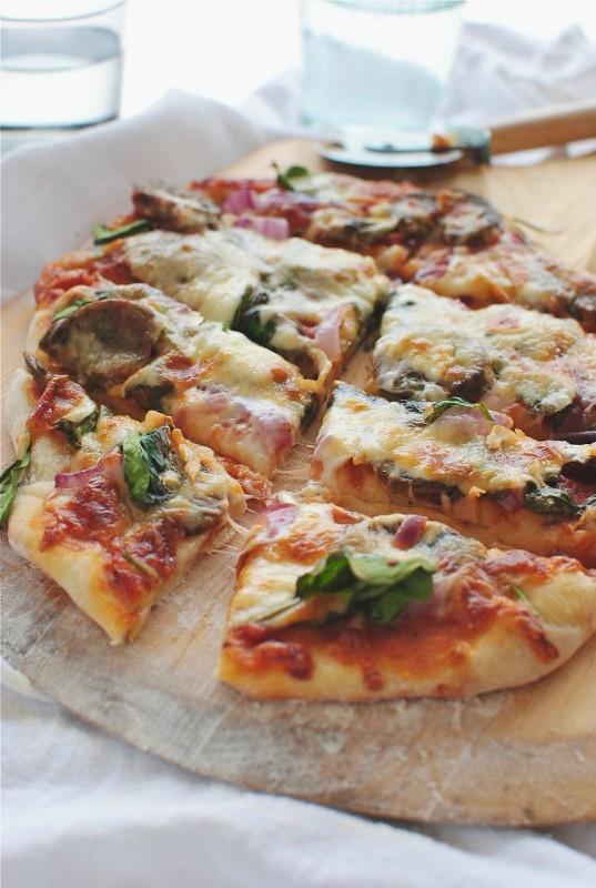 pestopizza5