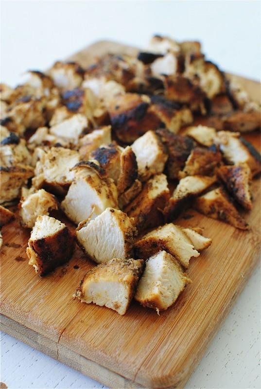 chickenbur1