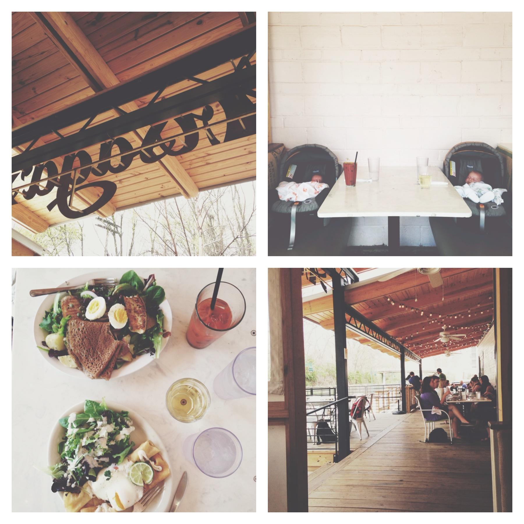 Jack S Nest Soul Food Restaurant