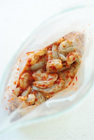 shrimpwrap1