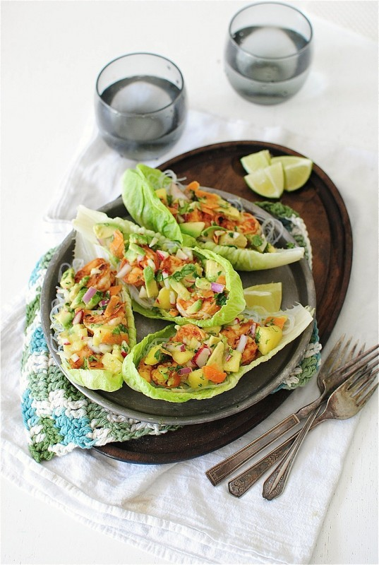 shrimpwrap6