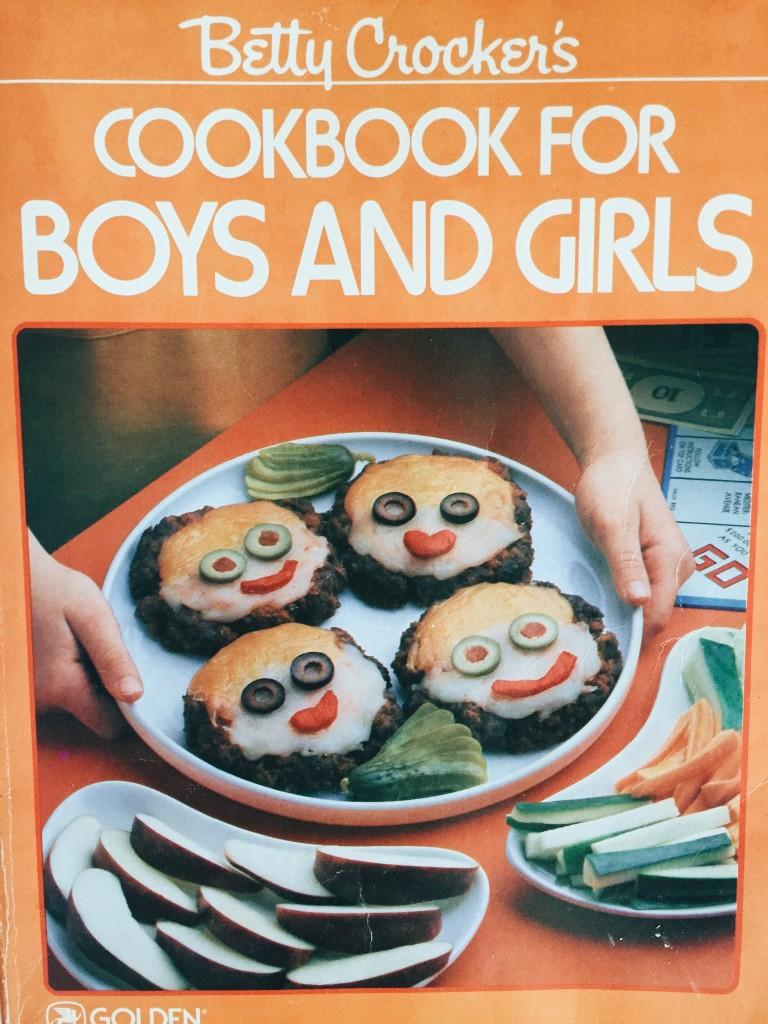 Friday Flotsam / Bev Cooks
