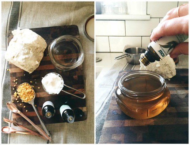 How I Use Beeswax Every Day / Bev Cooks