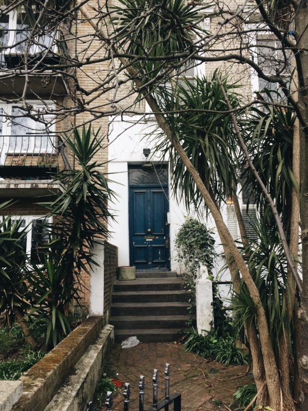 Gorgeous flat in London (notting hill)