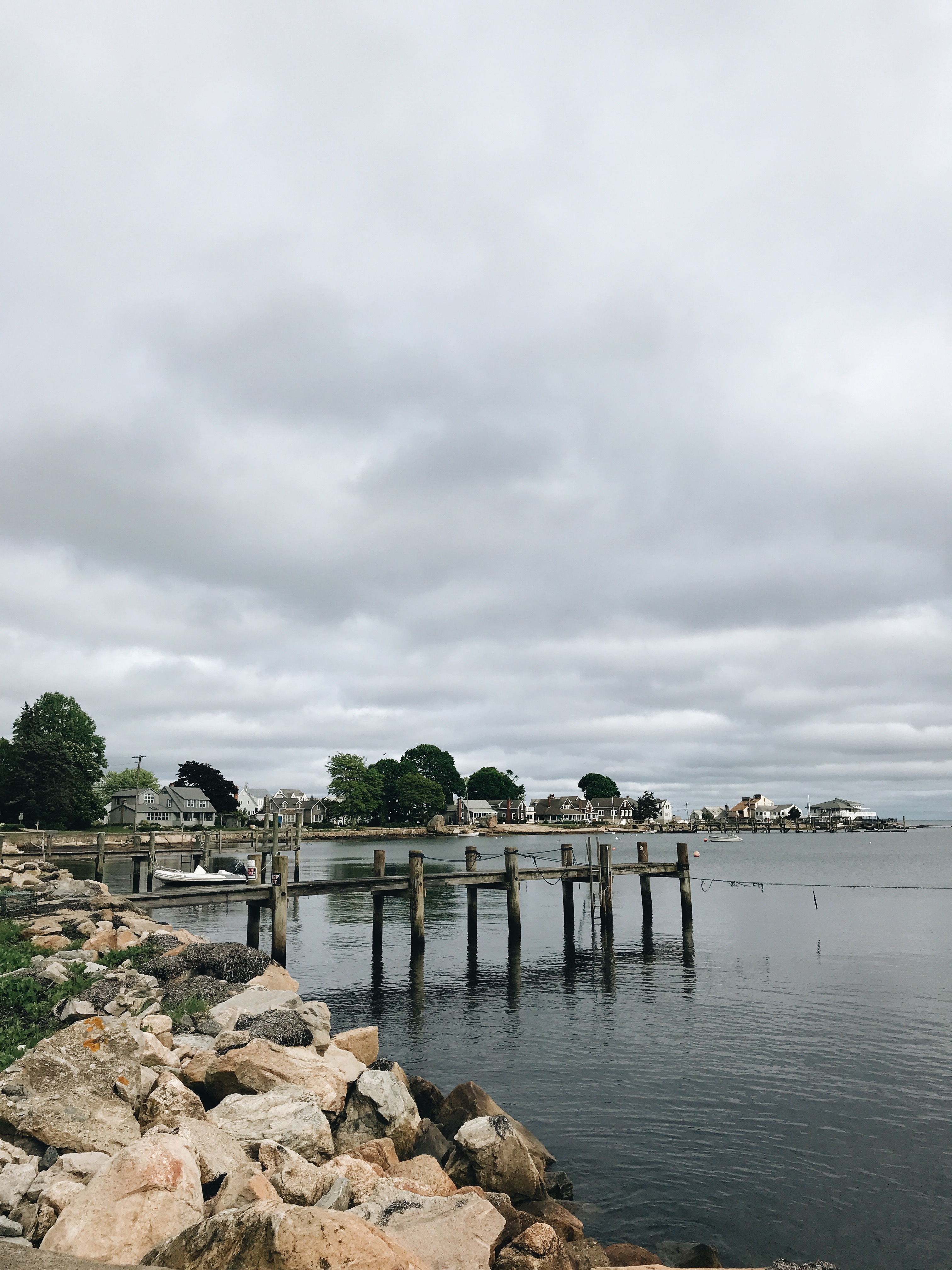 Lords Point, CT