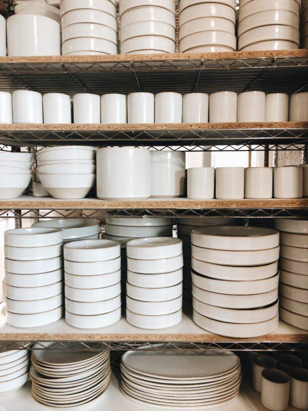convivial plates / bev cooks